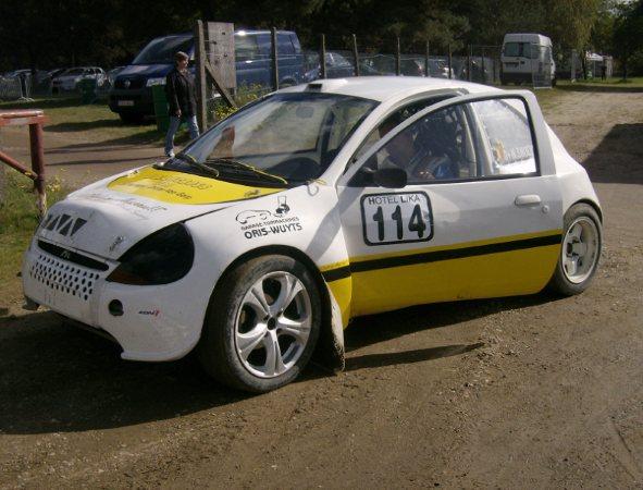 rally030