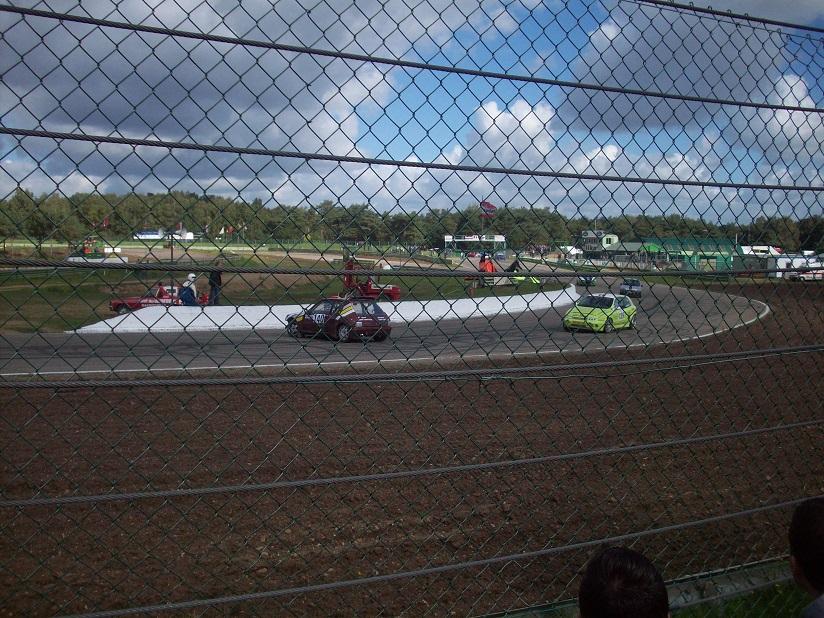 rally034