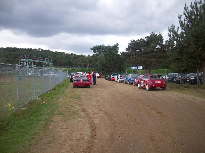 rally040
