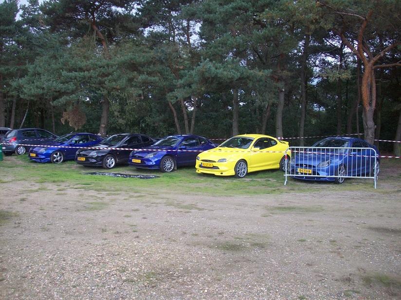rally041
