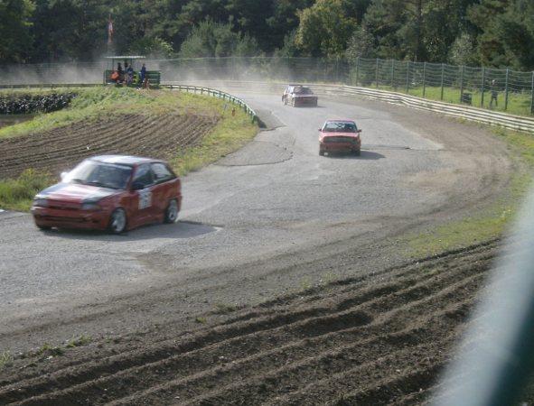 rally055