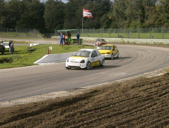 rally057