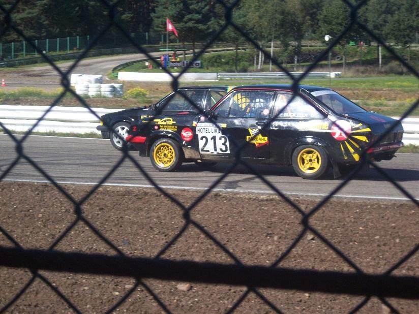 rally061