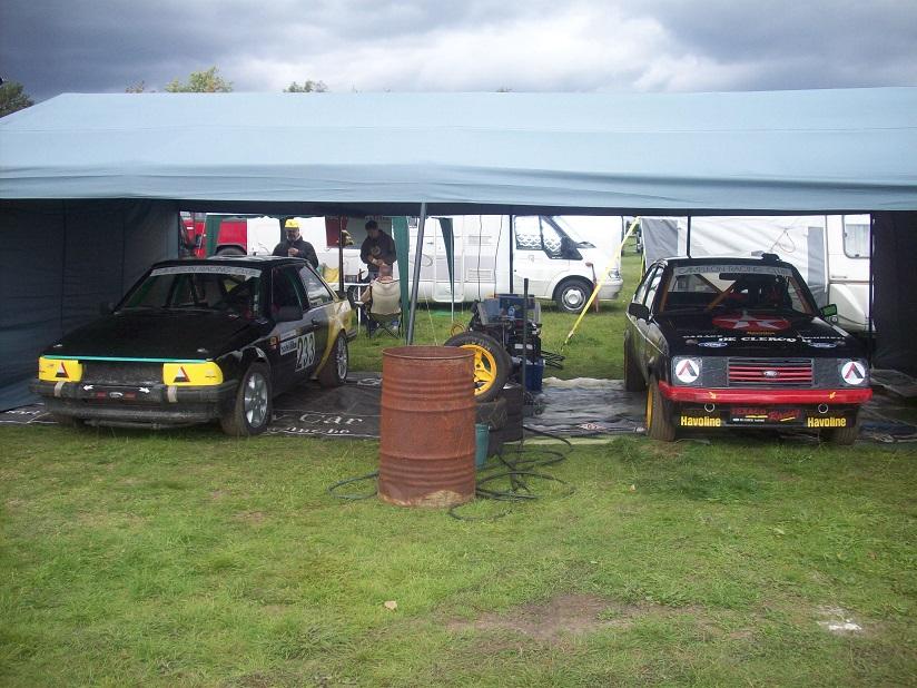 rally065