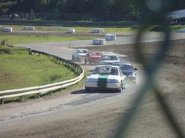 rally066a