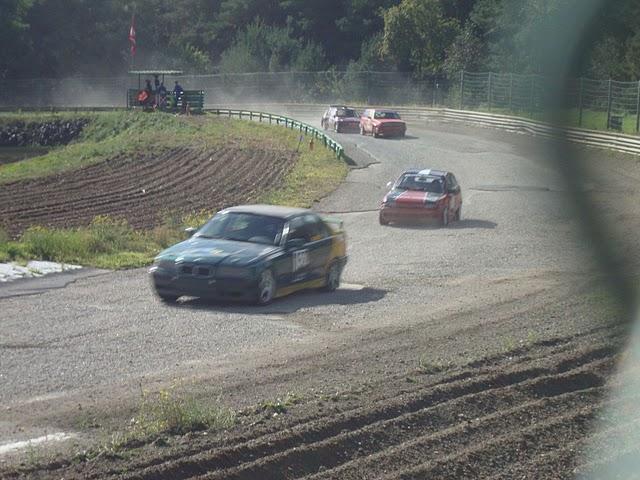 rally066b