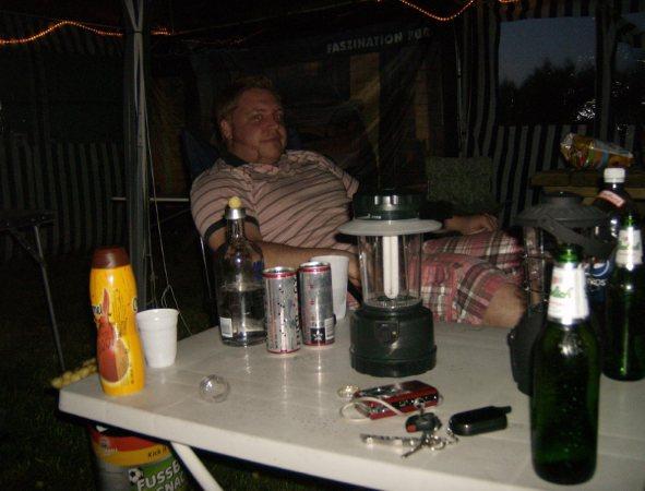 Snelrewaard057
