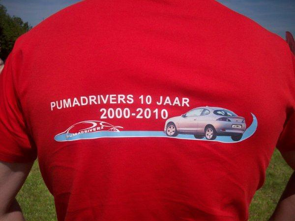 Snelrewaard087