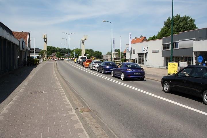 Snelrewaard101
