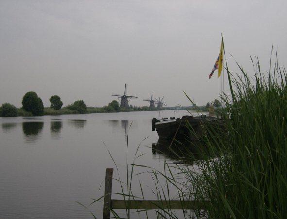 Snelrewaard188
