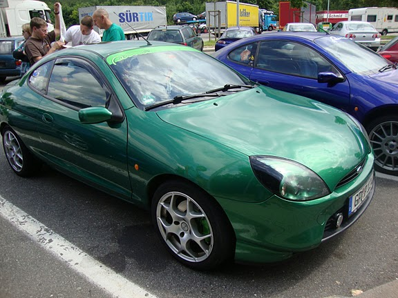 swiss005
