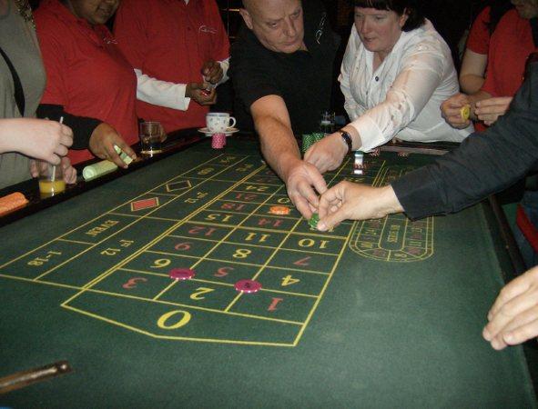 casino006
