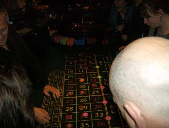 casino007