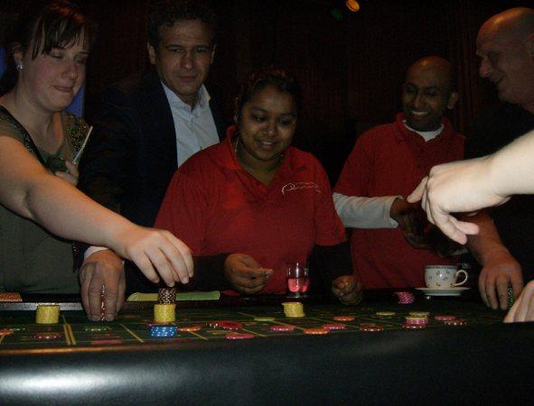 casino012