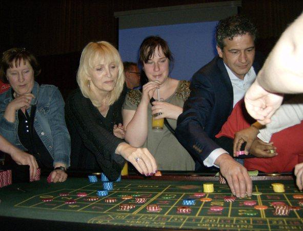 casino013