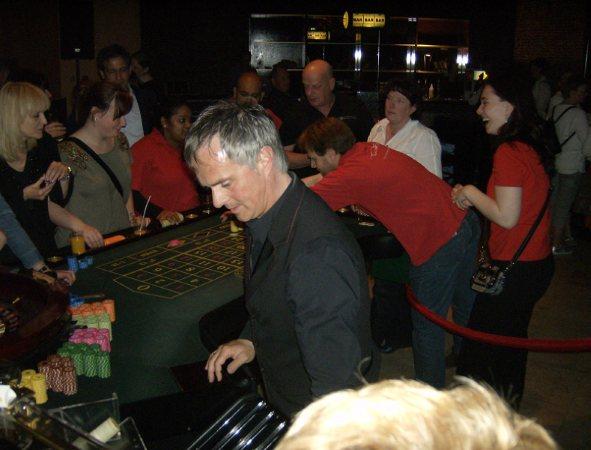 casino015