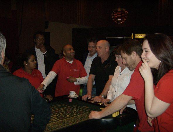 casino016