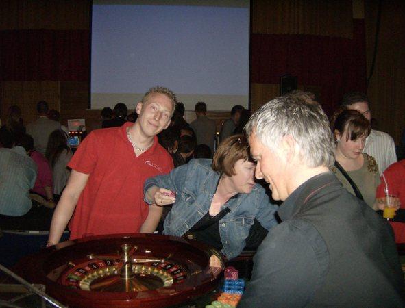 casino017