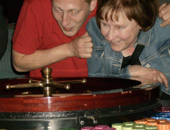 casino018