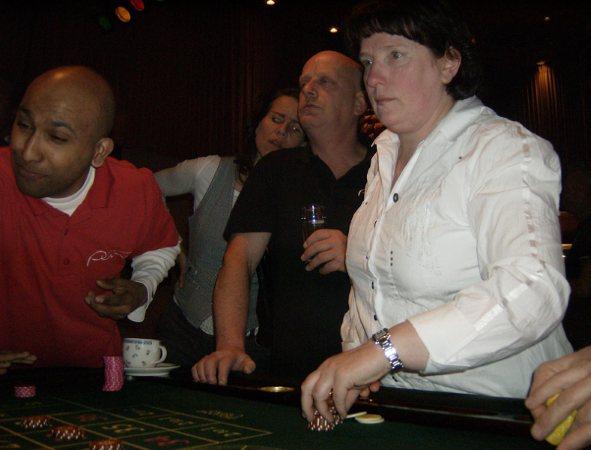 casino019