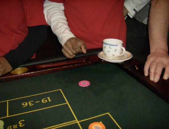casino021