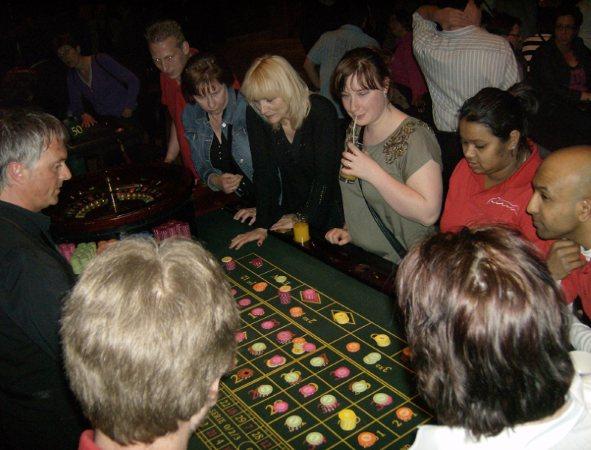 casino022