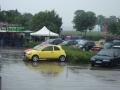 Fordland am Grubenland 2012 009