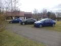 puma parking