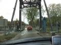 mooie toer door het Brabantseland