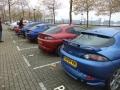 Brabant-tour 2013 013