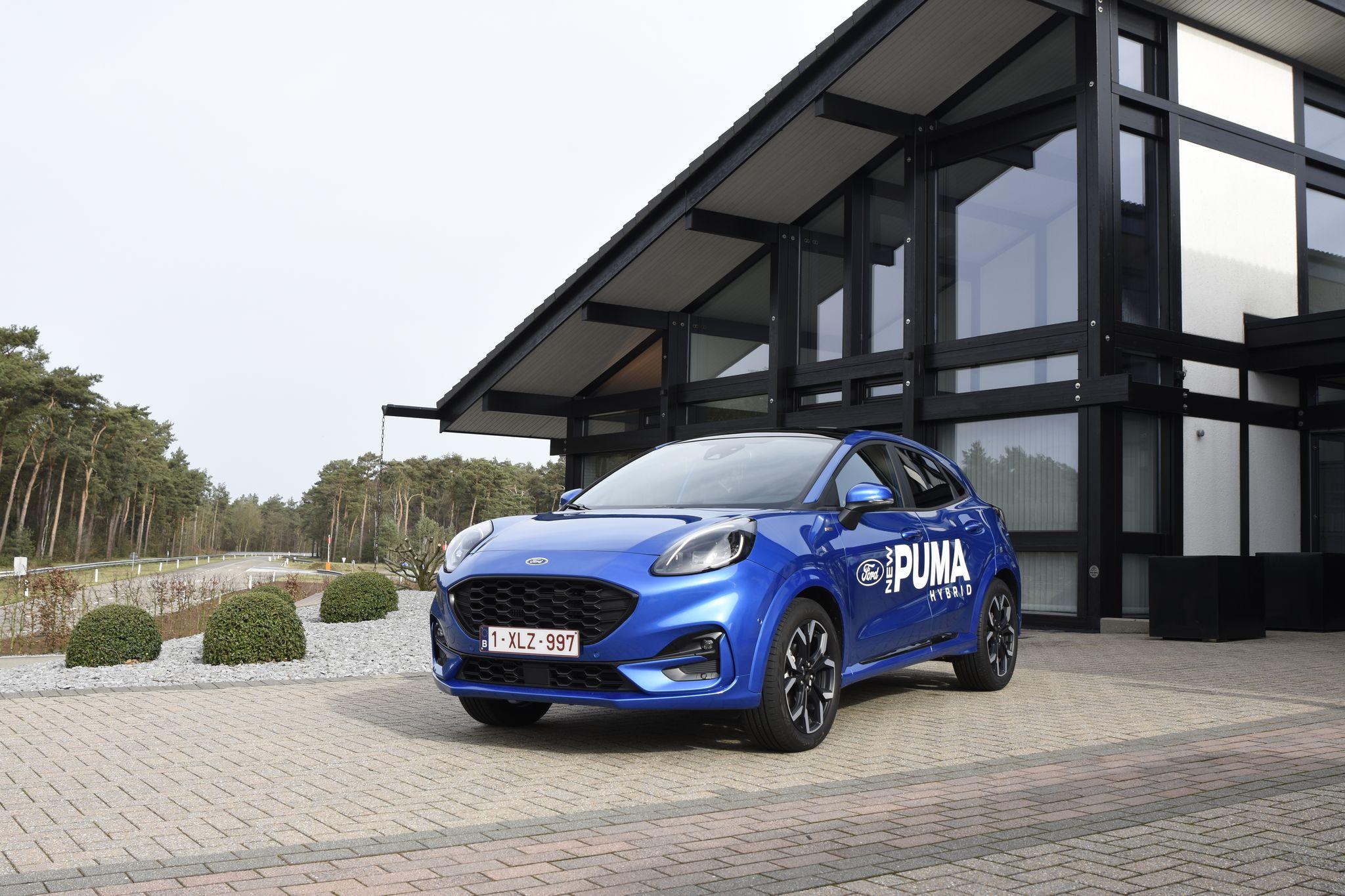 Ford-LPG-14