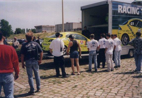 Racing_Team_East_03