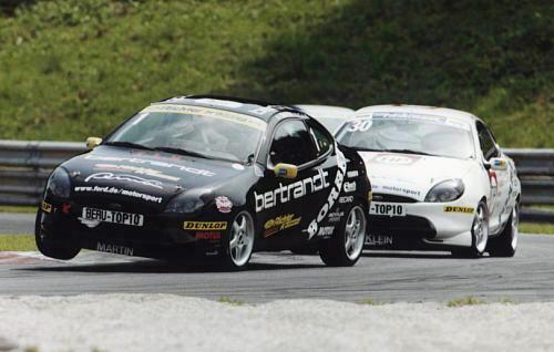 racing006