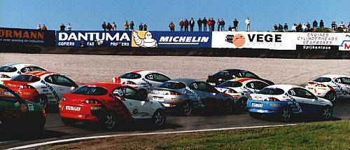 racing060