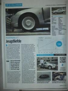 Autoweek 42-2014