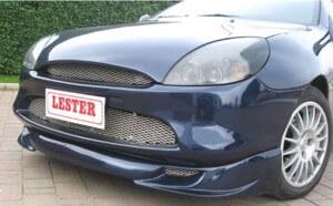 Lester 1
