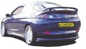 carcept 2