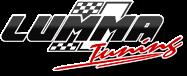 header-logo-lumma-tuning