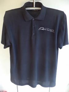 kleding 022