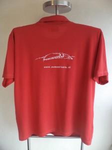 kleding 028