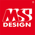 ms-logo_01