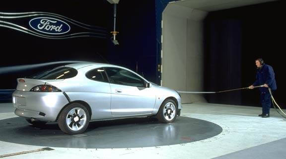 puma-aerodynamica
