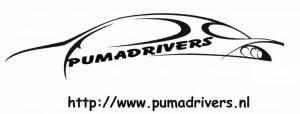 pumadrivers logo